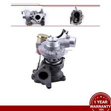 Turbo charger Turbocharger For Subaru Forester Baja 2006 2005 2004 14412-AA151