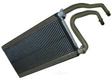 ACDelco 15-63263 GM Original Equipment Heater Core