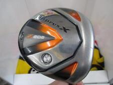 2012model YAMAHA INPRES X Z202 10.5deg R-FLEX DRIVER 1W Golf Clubs inpresx