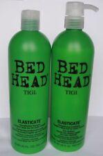 TIGI Hair Conditioners