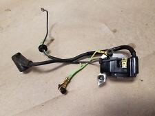 Stihl MS 210 Chainsaw Ignition Module Coil