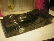 1/24 Slot Car PARMA flexi-2 pro WSC FERRARI RTR  #450-A  vintage