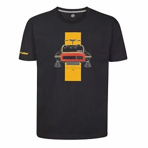 Ski Doo Back To The Roots T shirt xl (4542731290)