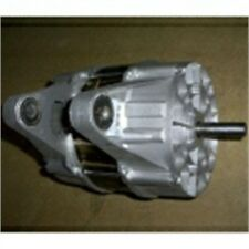 >> Generic Motor,We165,220-240/60/1, Cve132F/2-18-R-2Tcs-2581 228/00106/00