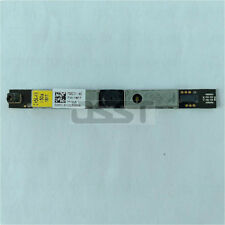 708231-140 Camera Webcam internal module Broad replacement for HP compaq Laptop