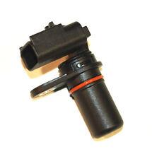 PC440 Crankshaft Position Sensor FITS 2003-2007 DODGE 2.4L 2.0L L4 3.7 Chrysler