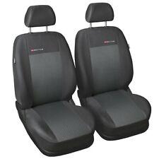 Auto Universal Sitzbezüge Sitzbezüge Sitzbezug Schonbezüge Vordersitze Elegance