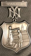 NYPD Medal Of Honor (1877)