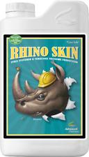Rhino Skin 1 Litre
