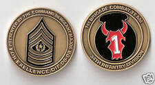 Operation Iraqi Freedom Iraq® Commerative Coin