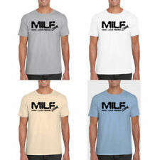 Short Sleeve Fishing Regular Size T-Shirts for Men