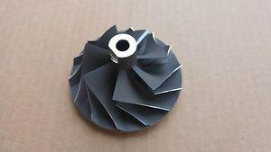 5326-970-0005 Compressor Wheel 5326-970-7109