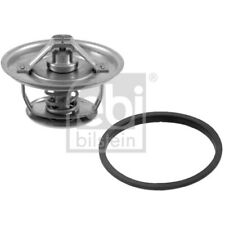 FEBI BILSTEIN THERMOSTAT KÜHLMITTEL SCANIA