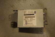 Lexus IS250 IS350 861A0-53030 MULTIMEDIA INTERFACE USB 09-12