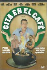 Cita En El Café (2006) Coffe Date