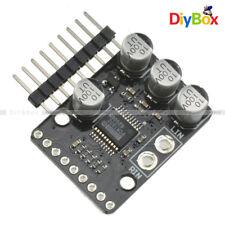 Pcm1802 Audio Stereo A/D Converter Adc Decoder 24bit Amplifier Player Board