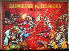 D&D Miniatures STAT CARD ONLY Dracolich 31/60 Epic card