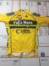 Champion System Mens Cycling Jersey Size Small S (4756-16)