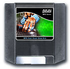 Gritty East Coast Sample Zip Disk MPC 2000 3000 MPC3000 MPC2000 MPC2000XL SP1200
