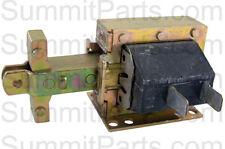 110V Door Solenoid -209/00018/01