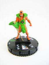HeroClix The Jokers Wild - #031 Kobra
