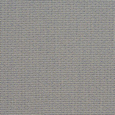 F738 Beige And Blue Dot Heavy Duty Stain Resistant Crypton Fabric By The Yard