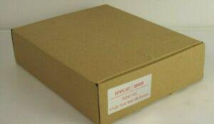 X-Vision Front flush parking sensor kit 1804069 (XVFBPC (AF)