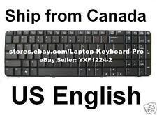 HP G61-320ca G61-408ca G61-409ca G61-420ca G61-424ca G61-448ca Keyboard - US