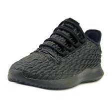Scarpe da ginnastica da uomo adidas shadow