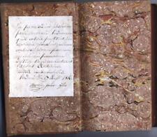 Lettres de quelques juifs portugais allemands et polonais à Voltaire T3 1805