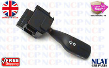 BRAND NEW FORD TRANSIT MK7 2006-2014 STEERING COLUMN INDICATOR SWITCH ARM