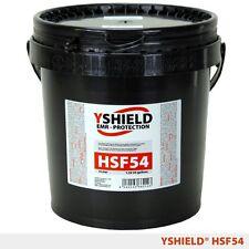 YSHIELD® shielding paint HSF54 | HF+LF | 5 liter | Electrosmog