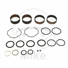KIT REVISIONE FORCELLA ALL BALLS 751.00.28 YAMAHA 125 YZ 2005-2013