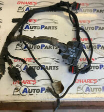 VAUXHALL INSIGNIA MK1 2.0 CDTI A20DTH COOLING FAN WIRING HARNESS 13327226