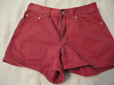 OLD NAVY WOMEN'S NEW JEAN SHORTS SIZE 4