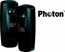 NEW ! SAFETY BEAM INFRA RED- SEMI WIRELESS PHOTON for GATES