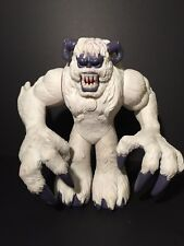 "Star War Lights and Sounds Wampa 7"" Figure"