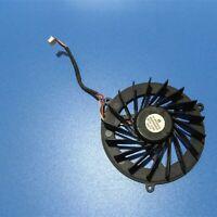 FOR SONY VAIO VPCL218FJ UDQF2RH58DF0 CPU Cooling FAN