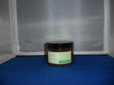 Bath Body Works Eucalyptus Spearmint Aromatherapy Sugar Scrub