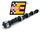 Stage 3 Hp Cam Camshaft For Chevy Sbc 350 5.7l 447447 Lift L-79 327 Oem 3863151