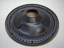 "12"" Poly Speaker Cone -- Recone Part -- 3CF474"