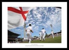 Australia Cricket Cricket Memorabilia