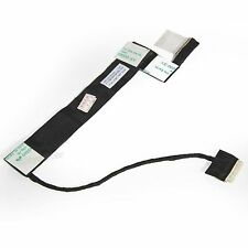 OEM LCD Flex Video Cable For Asus EEEPC Eee PC 1001PX 1422-00TJ000 1422-00UY000