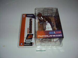 McFarlane SportsPicks 2003 NBA 4 Amare Stoudemire Phoenix Suns