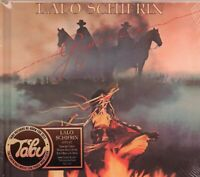 Lalo Schifrin - Gypsies (2014 CD) 1978 Album Remastered + 3 Bonus Tracks (New)
