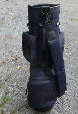 Datrek golf bag cart or carry