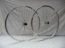 "Ryde Sputnik 26"" or 700c with Shimano hubs - touring, commuting or tandem wheels"