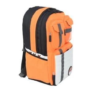 Star Wars Rebel Alliance Icon Backpack School Bag Casaul Travel Bag Laptop Bag