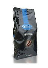 3  Kg CAFFE MOKITALIA IN GRANI SELEZIONE VENEZIA  BAR