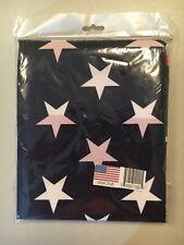 3'x 5' Ft American Flag U.S.A U.S. United States Stripes Stars Outdoor Flag